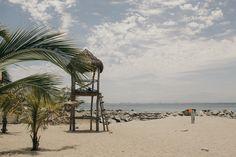 Vida tranquila    22 de mayo 2015  La Cruz de Huanacaxtle Nayarit    #huanacaxtle #beach #playa #vacaciones #nayarit