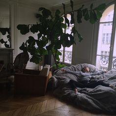 """txns: """" Dimanche à Paris by yaspigeon http://ift.tt/205WN0S """""""