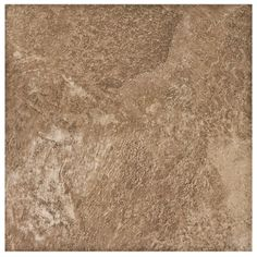 Sonoma Valley Sauvignon Porcelain Tile
