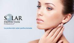 Conoce la #tecnología de los productos de #Tizo, hay uno para cada tipo de #piel #Salud #SolarProtectio #Belleza