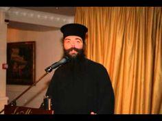 Κύριε άκουσε την προσευχή μου - π. Ανδρέας Κονάνος - YouTube Life Of Christ, Christian Faith, Prayers, Youtube, Music, Fathers, Death, Videos, Quotes