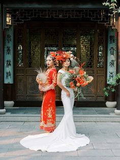 With travel restrictions still in place, we're sharing how to plan an international destination wedding that's safely done nearby! Destination Wedding Locations, Wedding Venues, Wedding Games, Wedding Planning, Home Wedding, Dream Wedding, Wedding Photography And Videography, Wedding Hair And Makeup, Green Wedding Shoes