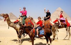 Cairo and Hurghada Budget Tours / http://www.flyingcarpettours.com/Egypt/Tour-Packages/Egypt-Budget-Tours/Cairo-and-Hurghada-Budget-Tours-Cheap-Packages / Cairo and Hurghada Budget Tours