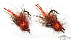 carp fly fishing | Fly Patterns