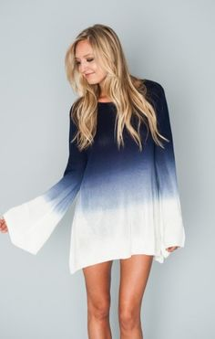 Start shopping this tie dye dress from Show Me Your Mumu on Keep!