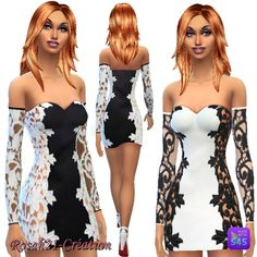 Sims4 download 08