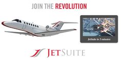 Cheap & Affordable Private Jet!