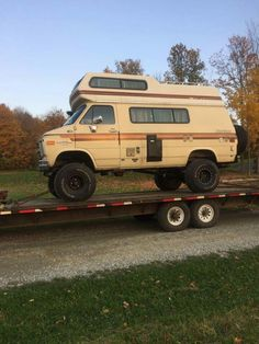 1968 dodge a100 camper van has dodge lost their flare i would buy a fn dodge van today if it. Black Bedroom Furniture Sets. Home Design Ideas