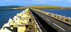 Orkney Islands - Orkney Tourism - Orkney Islands Travel Guide ...
