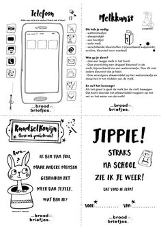 Weer een nieuwe set BroodBriefjes! Printen maar vanaf broodbriefjes.nl! Projects For Kids, Diy For Kids, Lunch Box Notes, Birthday Treats, Teacher Organization, Free Activities, All You Need Is Love, Happy Kids, Journal Cards