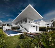 luxury house stairs에 대한 이미지 검색결과