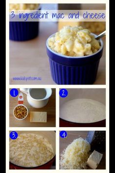 Easy-Cheese-Mac