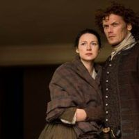 Outlander: The Battl