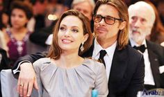 Pitt, Jolie sell their New Orleans home