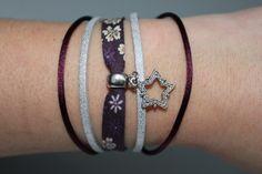 Bracelet multi-liens