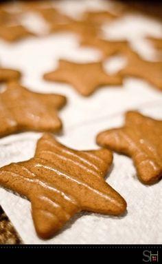 gingerbread2_wm