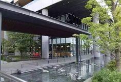 日本城市綜合體如何將體驗式業態做到極致? - 壹讀