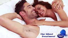 """If you regularly snore at night then you must need to get best solution for stop snoring. Quit snoring brings best #Snoring #Solutions for Regular snorers """"Stop Snoring Mouthpiece"""" match perfectly with your tongue. It is available in one universal size, which can be adjusted from multiple sides for a proper fitting."""
