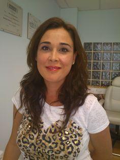 #maquillaje #eyes #automaquillaje #aprendeamaquillarte #eyeliner