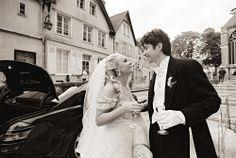 A toast! Photography by J Wilkinson Co. www.jwilkinsonco.com #photography #film #wedding #France