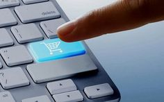 Creare un sito ecommerce, come fare Cinque indicazioni di massima per far diventare il tuo ecommerce il più bello sulla piazza: quali CMS possiamo scegliere? Quale è il più adatto a noi? Quali sono gli altri parametri (SEO e non solo)