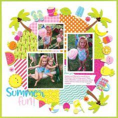http://www.doodlebugblog.com/2018/01/introducing-sweet-summer.html#.WmisUTdOnIU