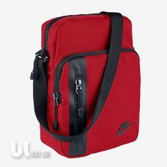 Nike Core Small Items 3.0 Tasche Schultertasche Umhängetasche Rucksack Unisex Ro in Kleidung & Accessoires, Herren-Accessoires, Taschen | eBay!