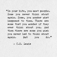 cs lewis - Best quotes about cs lewis. Saying Images shares with you the most inspirational cs lewis quotes Beautiful Words, Pretty Words, Cool Words, Words Quotes, Me Quotes, Motivational Quotes, Funny Quotes, Sayings, Book Quotes