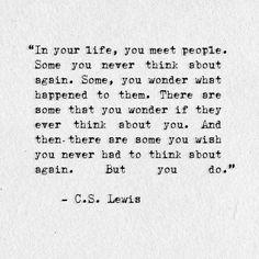 Beyond true.