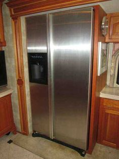 2008 Used Tiffin Motorhomes Allegro Allegro Bus 42QRP (Spartan) Class A in Florida FL.Recreational Vehicle, rv, 2008 Allegro Allegro Bus 42QRP (Spartan) High end Allegro Bus ready for the season!! Our Allegro Bus could be the closest thing yet to sensible extravagance. As luxurious as it is (no detail has been ignored, right down to the perfectly flush slide-outs), the Allegro Bus actually represents a tremendous value when compared to other high-end diesel pushers. Allegro Bus floorplans…