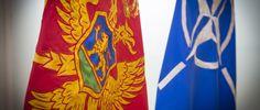 Mali i Zi zyrtarisht në NATO