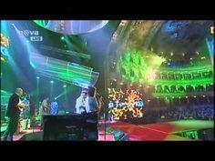 Slavík Mattoni 2010, nová společná píseň Tomáše a Jany - Milujem nemilujem Nova, Youtube, Film, Concert, Videos, Music, Movie, Film Stock, Cinema