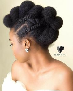 African Hairstyles How To Care For Dreadlocks So They Last Natural Hair Twists, Pelo Natural, Natural Hair Updo, Natural Hair Styles, African Hairstyles, Afro Hairstyles, Black Women Hairstyles, Wedding Hairstyles, Protective Hairstyles