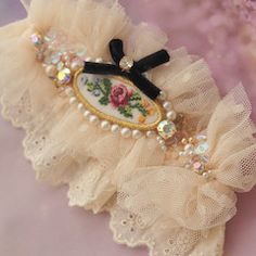 Lema, Cute Little Animals, Sewing Accessories, Headbands, Flowers, Kids, Fashion, Hair Clips, Chic Clothing