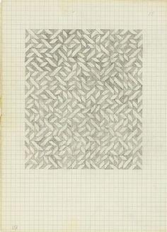 Art / The Josef & Anni Albers Foundation