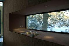 Belgian Architecture I MUO Architecten