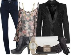 Its party time! Shop je party outfit hier ♥