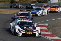 BMW Motorsport Automobile, Racing, Bmw, Vehicles, Cars, Auto Racing, Car, Running, Autos