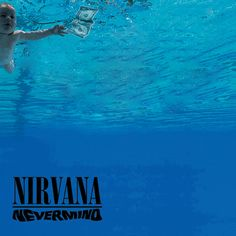 25 Album Covers That Are Better As Animated GIFs