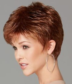 DASH by Gabor Next    Wilshire Wigs