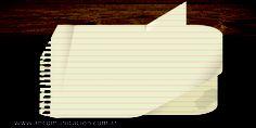abril #ancomunicacion 2012 Calendar, Office Supplies, Notebook, The Notebook, Exercise Book, Notebooks
