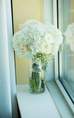 Details - Bouquet