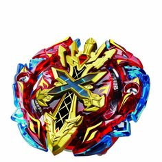 Beyblade Burst Starter Xeno Xcalibur M.I Beyblades with Launcher Stater set High Performance Battling Top: Beyblade Burst starter Xeno Xcalibur M.I/bbr Beyblade burst series/br Stater Set/br beyblade with launcher /brBattling Tops /brType:Attack Beyblade Stadium, Beyblade Toys, Beyblade Characters, Spinning Top, Stress Relief Toys, Starter Set, Beyblade Burst, Christmas Gifts For Kids, Classic Toys