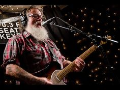 Wussy - Full Performance (Live on KEXP) - YouTube