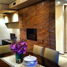 Livingroom/C