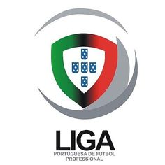 Primeira Liga Portugal Juventus Logo, Team Logo, Tv, Logos, Sports, Premier League, Hs Sports, Logo, Sport