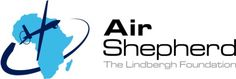 Air Shepherd is dedicated to the elimination of illegal poaching of elephants and rhinos in southern Africa using cutting edge software-based predictive analysis ... The Lindbergh Foundation stops poachers with drones too.  www.lindberghfoundation.org