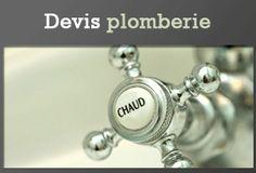 http://www.1001-devis.com plomberie