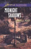 Midnight Shadows, by Carol J. Post