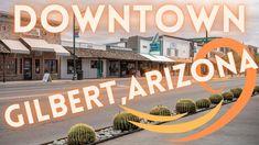 Gilbert Arizona, Arizona Travel, Tulum, Celebration, Tours, Places, Lugares, Romper